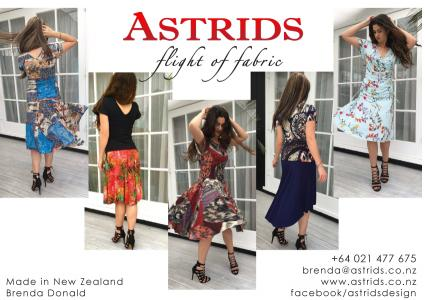 Astrids Post Card Flyer Web Use